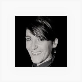 Portrait de Julie Fabbri