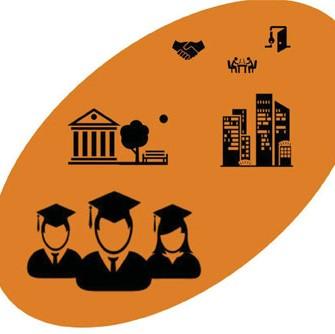 Illustration de la couverture de l'étude
