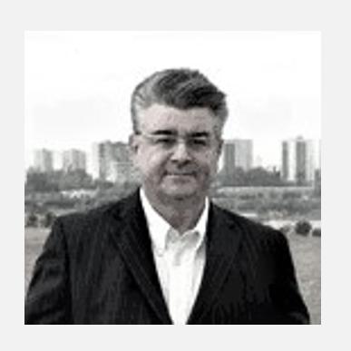 André Gerin