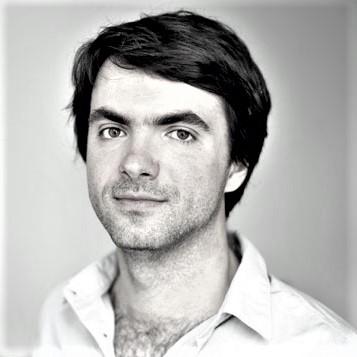 Portrait de Christian Katzenbach