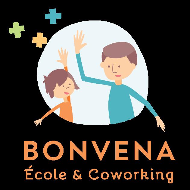 buy popular e4bcd acfa0 Bonvena   coworking et pédagogie alternative pour tous