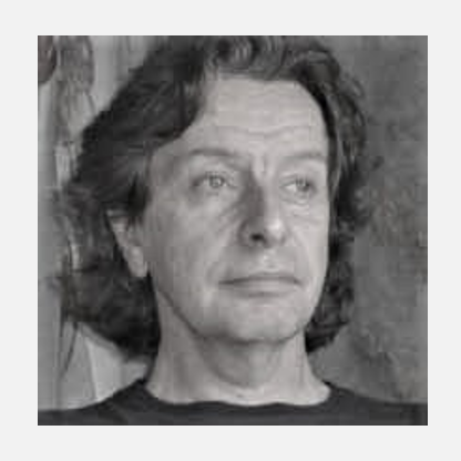 Michel Forsé
