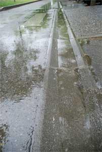 http://ow.ly/ncva6 : site Agence de l'eau Adour-Garonne