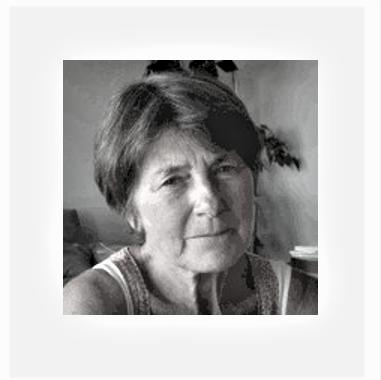 Portrait de MARIE-CLAUDE JEUNE
