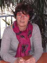 Catherine Masson