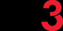 Logo Millénaire 3