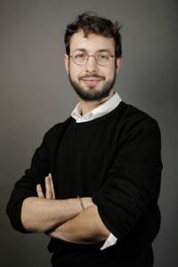 Benjamin Badia,  Fors