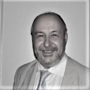 Portrait de Michel Vivant