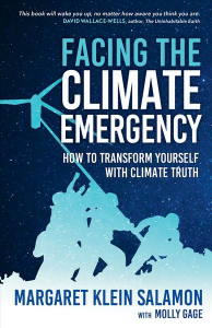 Facing the Climate Emergency par Margaret Klein Salamon