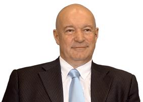 Hervé Arnaud, Société Courb