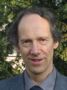 Marc Leroy
