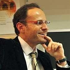 Stéphane Saussier