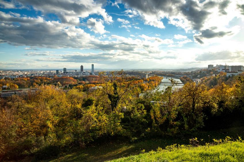 La Métropole de Lyon souhaite faire évoluer le PLU-H pour renforcer ses dimensions environnementales et sociales.