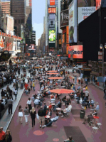 Times Square NewYork_ Project Public Spaces