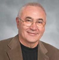 Michel Agnaieff