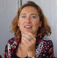 Hélène Reigner