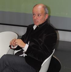 Yves Armel-Martin, Erasme