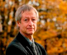 Paul Millier, EMLYON