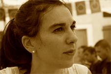 Marie Préau, Université Lumière Lyon 2