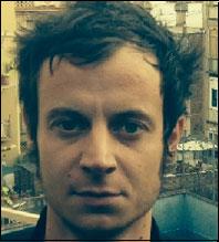 Raphaël Besson - Agence Villes Innovations