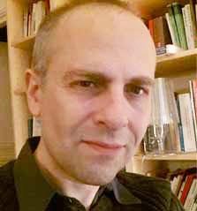 Thomas Kirsbaum