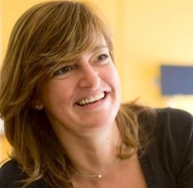 Catherine Fieschi
