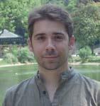 Charles Girard