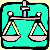 globaldebateblog.blogspot.fr/2008/12/deliberation-journal-of-adjudication.html