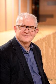 Jacky Darne, Vice-président du Grand Lyon
