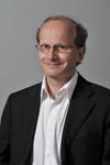 Cyril KRETZSCHMAR