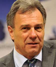 Yves ALAMERCERY