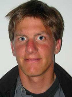 Niels Martin