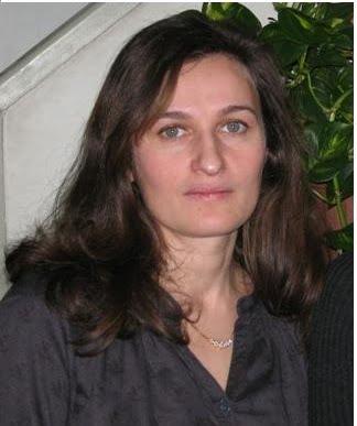 Lise Bourdeau-Lepage