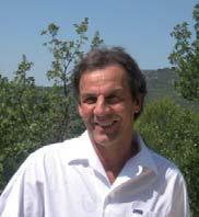 Charles Gardou, Lyon2, Sciences po Paris