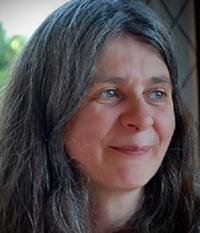 Christine Olm