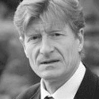 Hugues Béesau, directeur de l'ingénierie de Rhône-Alpes Tourisme (MITRA), le Comité Régional du Tourisme.