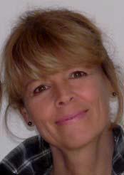 Geneviève Becoulet