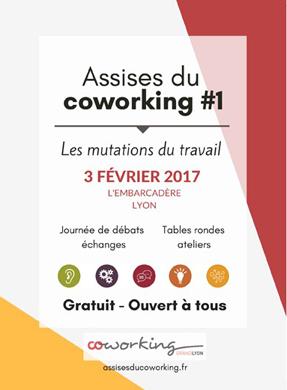 coworking_OK